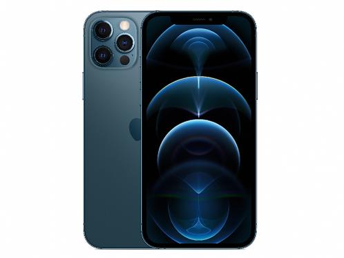 Apple iPhone 12 Pro 256GB 5G Dual Pacific Blue