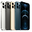 Thumbnail: Apple iPhone 12 Pro 128GB 5G Dual Graphite