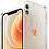 Thumbnail: Apple iPhone 12 64GB 5G Dual White