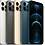 Thumbnail: Apple iPhone 12 Pro 256GB 5G Dual Pacific Blue