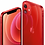 Thumbnail: Apple iPhone 12 256GB 5G Dual Product Red