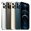 Thumbnail: Apple iPhone 12 Pro 512GB 5G Dual Pacific Blue