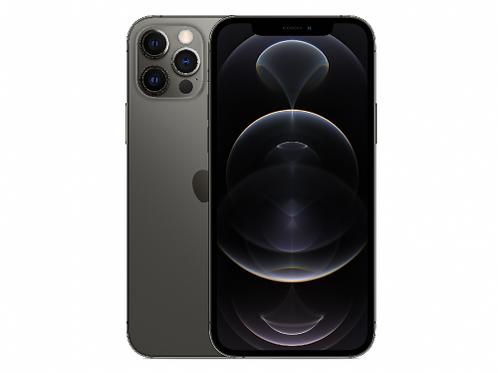 Apple iPhone 12 Pro 128GB 5G Dual Graphite