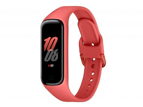 Samsung Galaxy Fit 2 SM- R220 Red