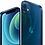 Thumbnail: Apple iPhone 12 128GB 5G Dual Blue