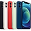 Thumbnail: Apple iPhone 12 64GB 5G Dual Black