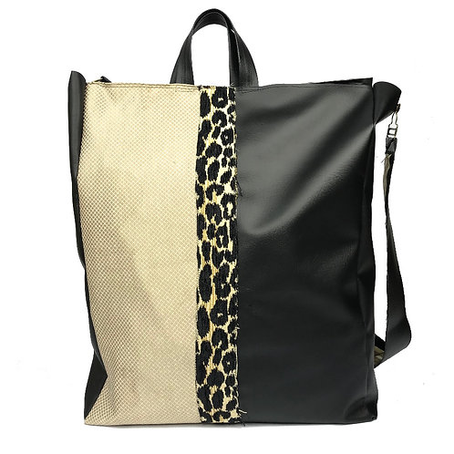 Stylist Travel Tote