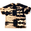 Thumbnail: WOLF Cutout Bleached Tee