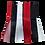 Thumbnail: Tri-Panel Blade Skirt