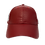 Thumbnail: Leather Angel Hat