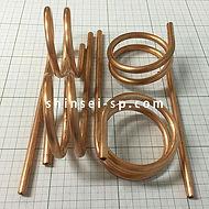 2-00-pipe_2.jpg