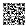 qr20200330225209219.png