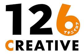 126ロゴ.jpg