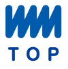 icon-TOP.png