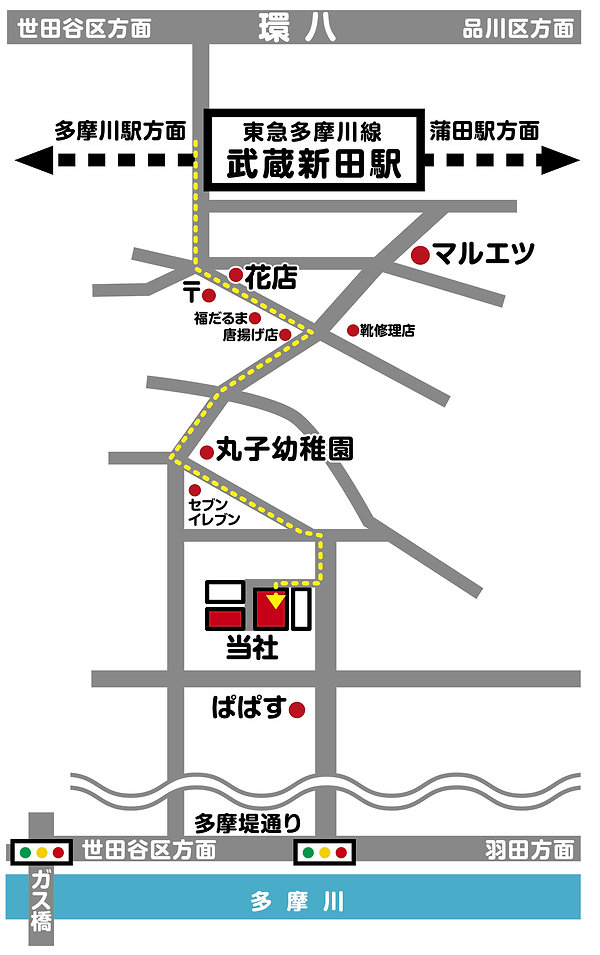 map20160910.jpg