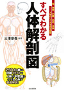 ISBN978-4-537-25880-6_ss