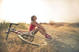 Maui Bike Rental
