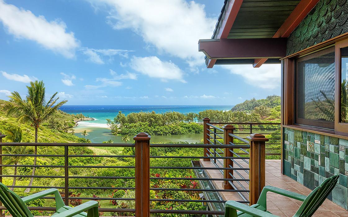 whimsical-refuge-kauai-10jpeg