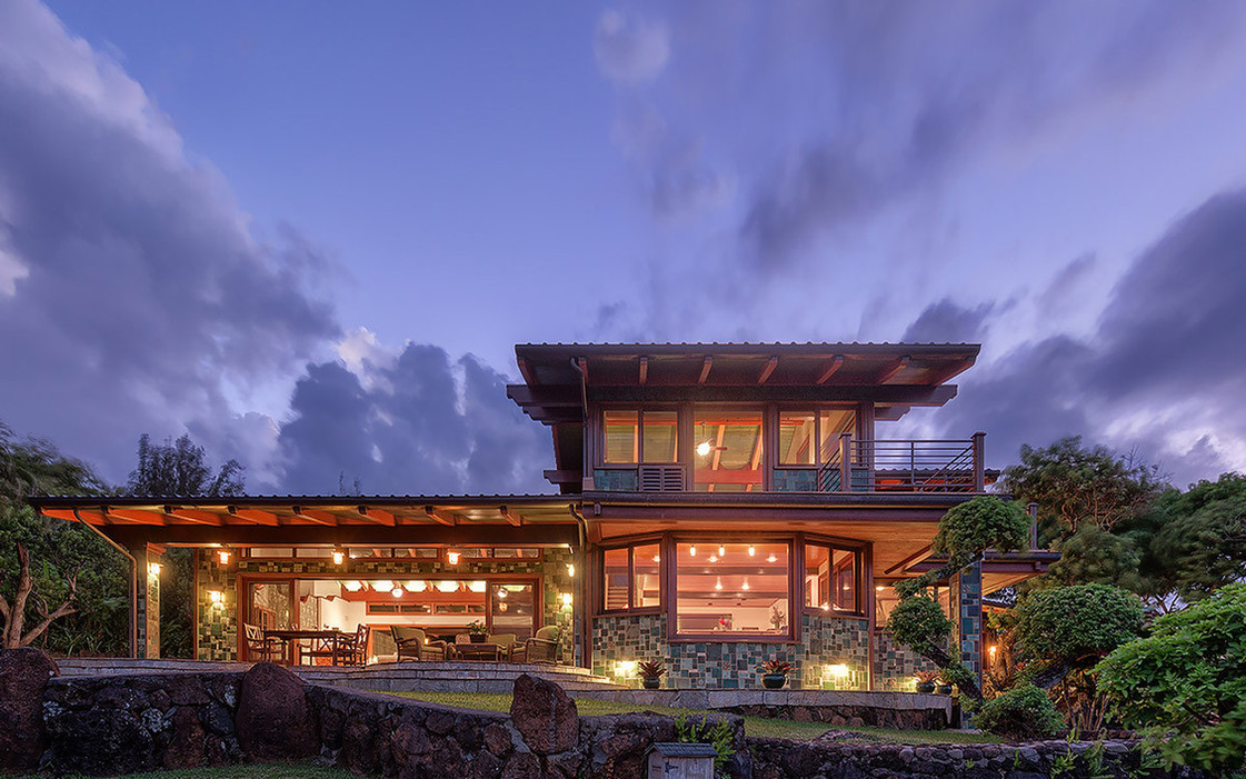 whimsical-refuge-kauai-2jpeg