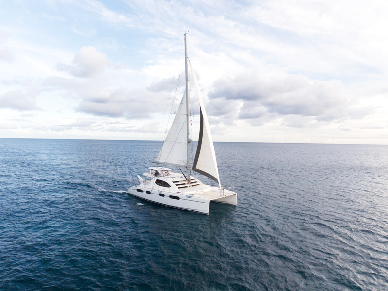 Check out the Yachts that we have for rent
