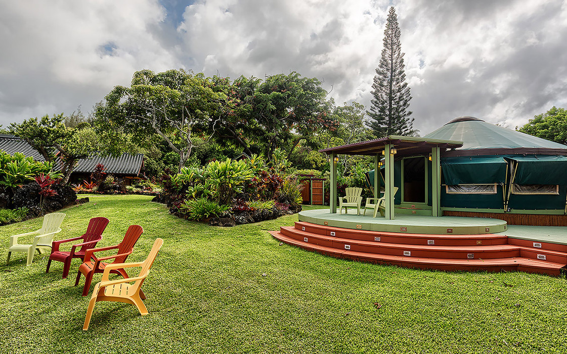 whimsical-refuge-kauai-11jpeg