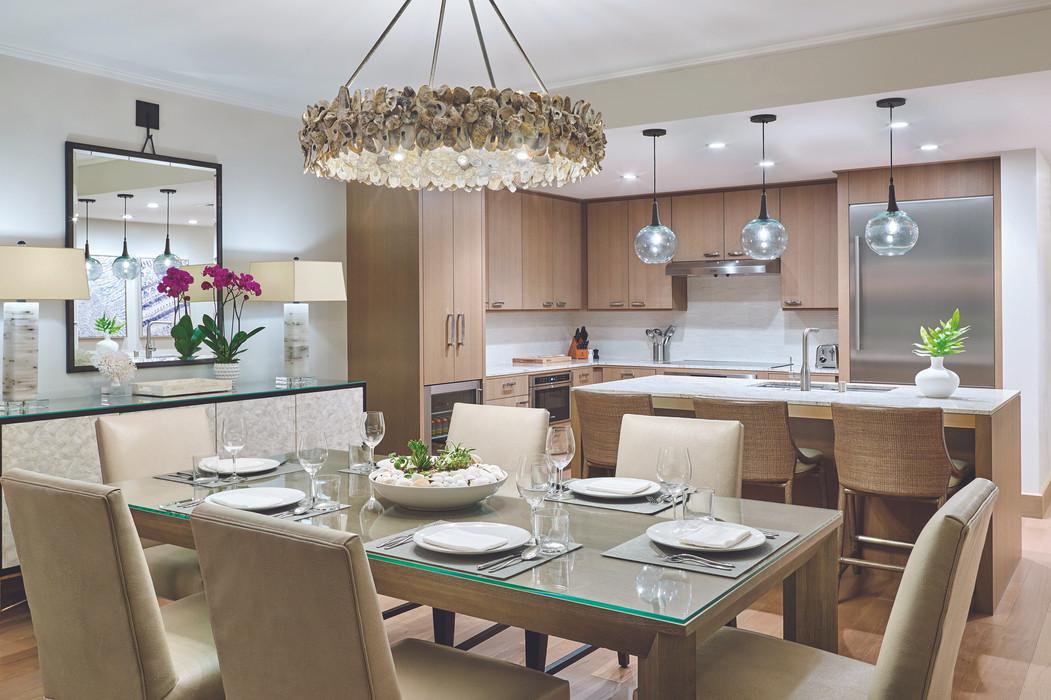 tkau_maliula_2302_kitchen_95143_mid_res_