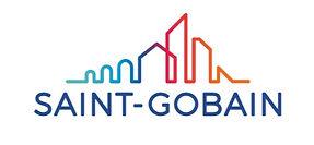 Saint-Gobain-Logo_edited.jpg