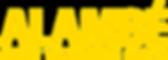 Alambe logo