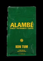 Kon Tum front (1).png