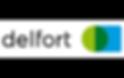 delfort_logo_2_colour.jpg-fcac2b3a5a5232