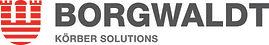 Borgwaldt_Solutions_A4_1600dpi_4C.jpg