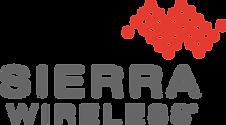 1280px-Sierra_Wireless_logo.svg.png