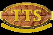 TTS-logo-4.png