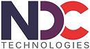 NDC-Technologies-New-Logo.jpg