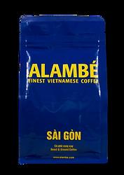 Sài Gòn front (1).png
