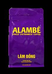 Lâm Đồng front (1).png