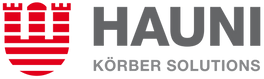 549px-Hauni_Maschinenbau_Logo.svg.png