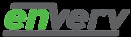 Enverv Logo 2.png