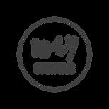 1047_logo_avec_outaouais_NOIR.png