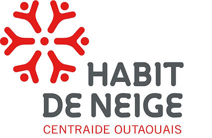 Logo Habit de neige.jpg