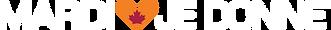 logo_mardi_je_donne.png
