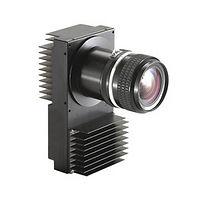 tdi line scan camera