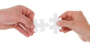 The Family Doctor Association and BW Healthcare Surveyors establish strategic partnership