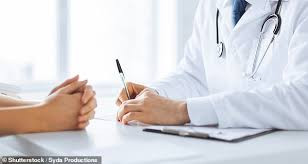 Fact sheet 1: Strategies to boost your GP surgery income