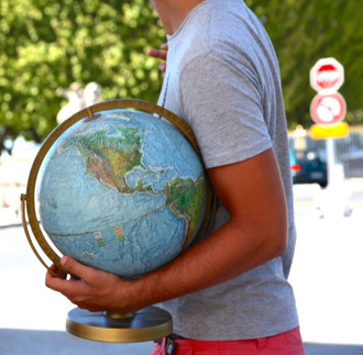 3 Key Things to Keep in Mind about Global and Local