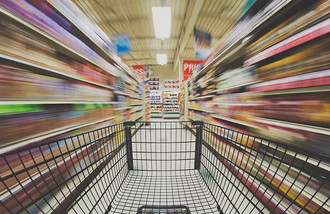 3 Areas of Innovation Disrupting Grocery Shopping