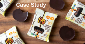 Theo Chocolate: Innovation & Blueprint for Growth