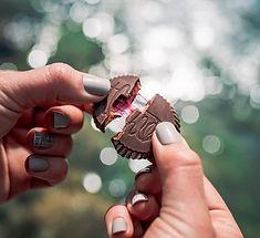 Theo Chocolate_3.jpg