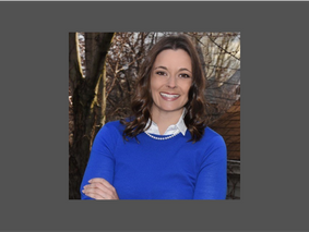GrowthWorks Adds Strategist to Senior Leadership Team