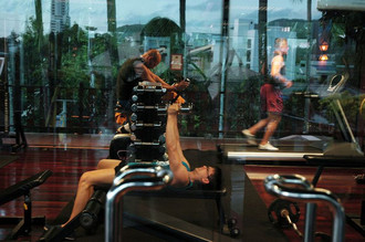 3 Drivers of Success- What the Rise of Boutique Fitness Can Teach Other Consumer Industries About Br